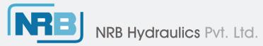 NRB Hydraulics